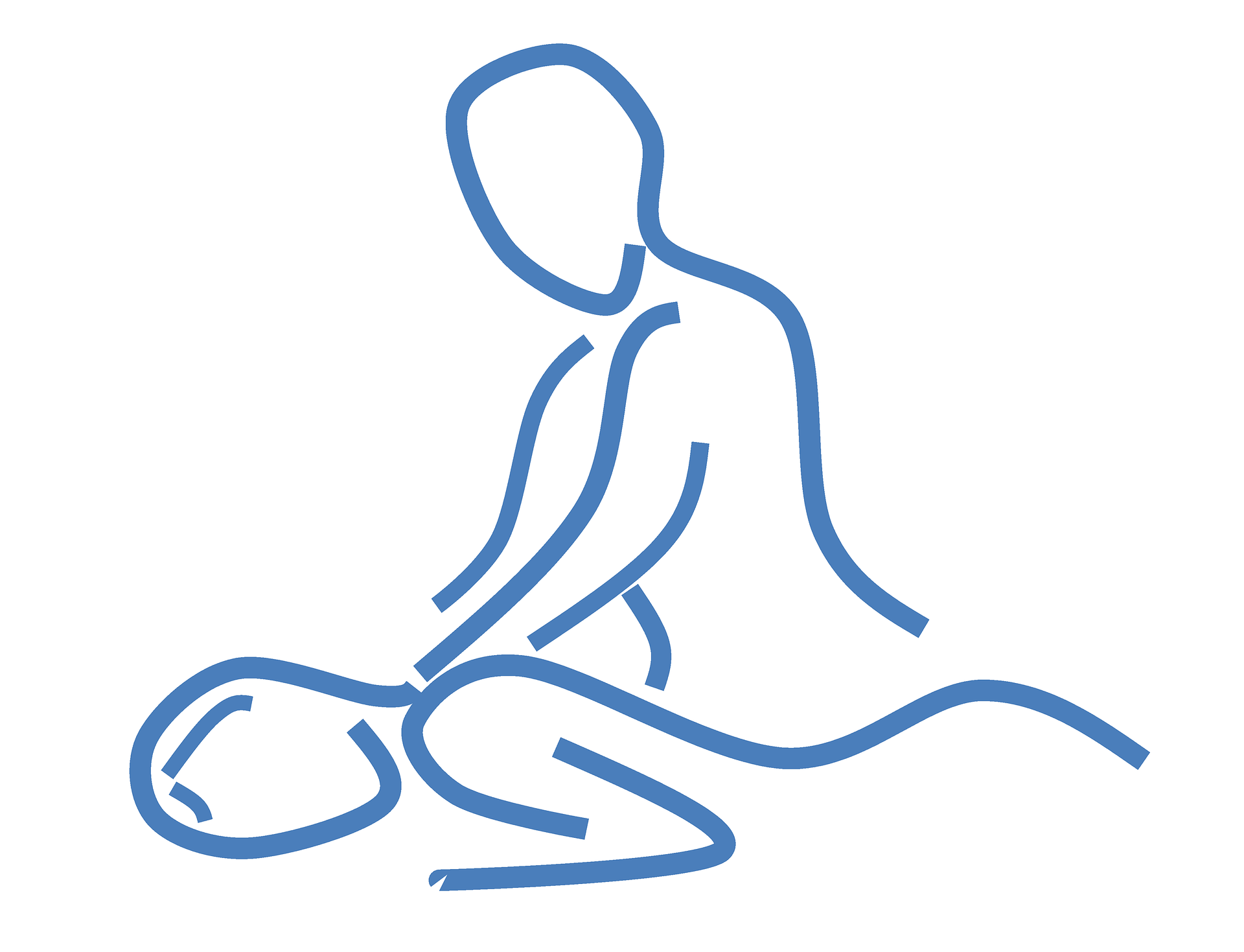Aromaterapija masaža